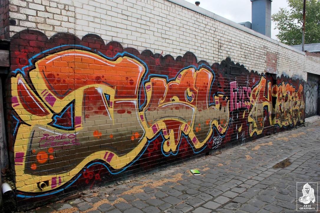 Ikool-Histoe-Fitzroy-Graffiti-Melbourne-Arty-Graffarti4