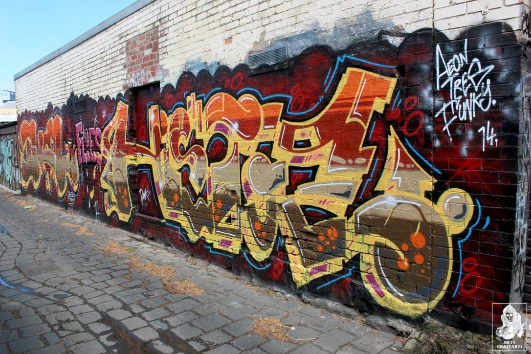 Ikool-Histoe-Fitzroy-Graffiti-Melbourne-Arty-Graffarti5