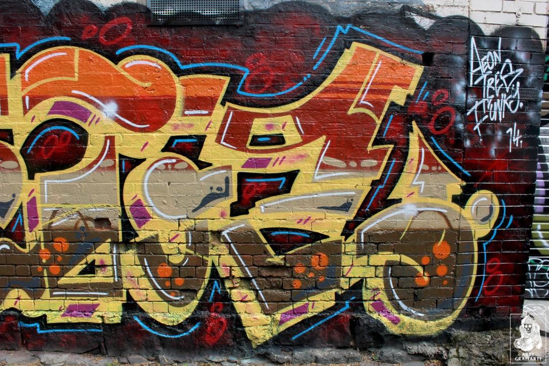 Ikool-Histoe-Fitzroy-Graffiti-Melbourne-Arty-Graffarti6