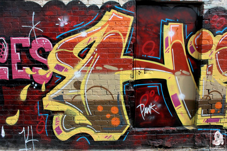 Ikool-Histoe-Fitzroy-Graffiti-Melbourne-Arty-Graffarti7