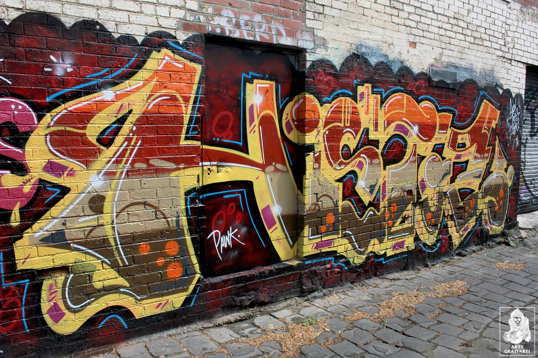 Ikool-Histoe-Fitzroy-Graffiti-Melbourne-Arty-Graffarti8