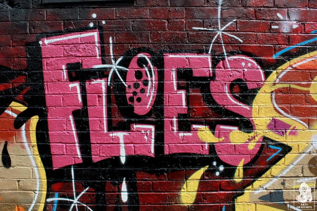 Ikool-Histoe-Fitzroy-Graffiti-Melbourne-Arty-Graffarti9