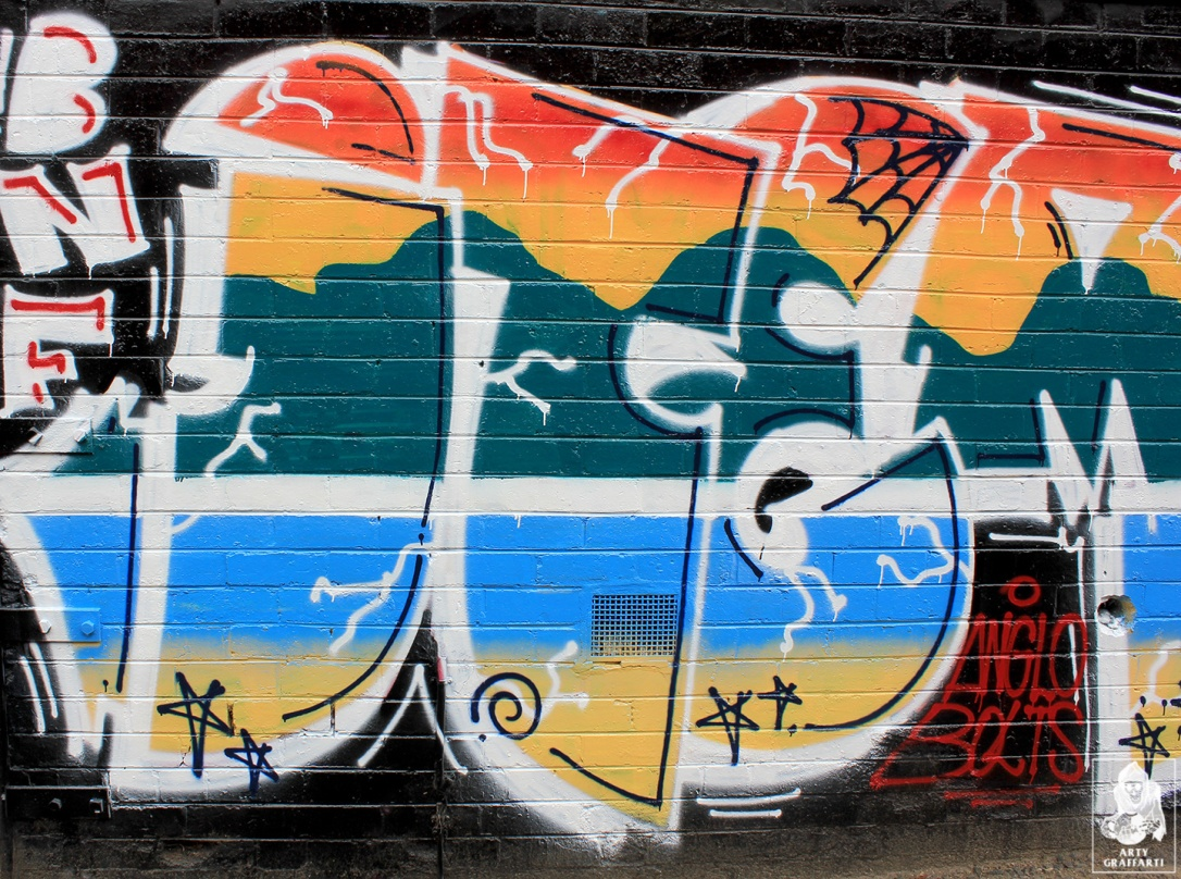 Items-Chanel-Collingwood-Graffiti-Melbourne-Arty-Graffarti2