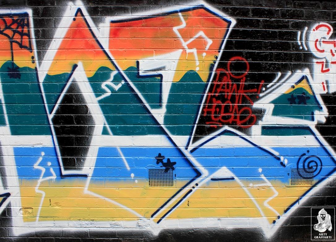 Items-Chanel-Collingwood-Graffiti-Melbourne-Arty-Graffarti3