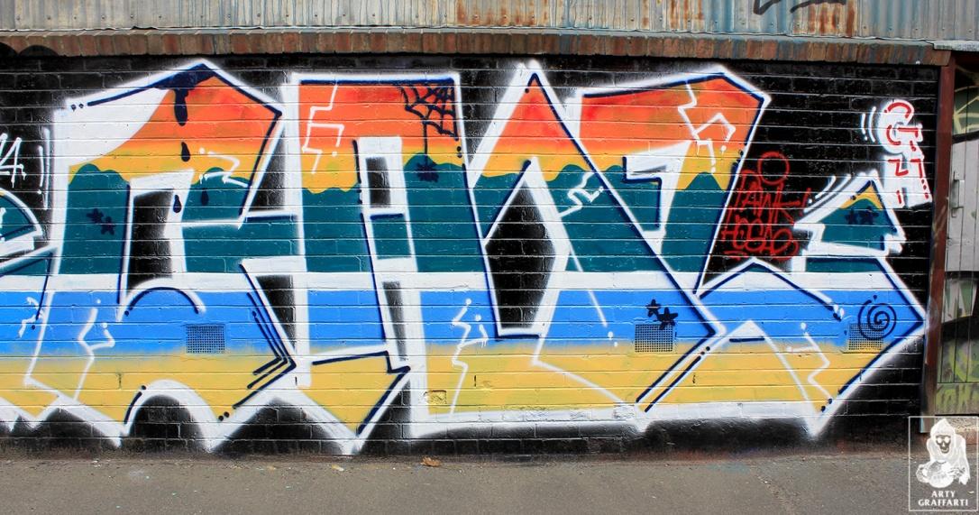 Items-Chanel-Collingwood-Graffiti-Melbourne-Arty-Graffarti4