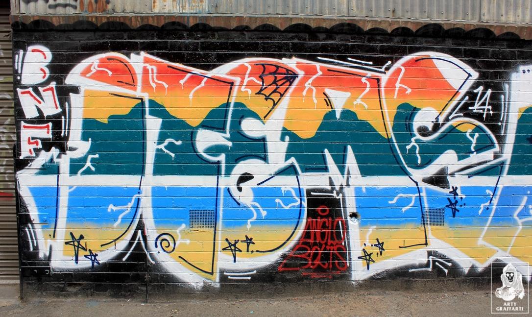 Items-Chanel-Collingwood-Graffiti-Melbourne-Arty-Graffarti5