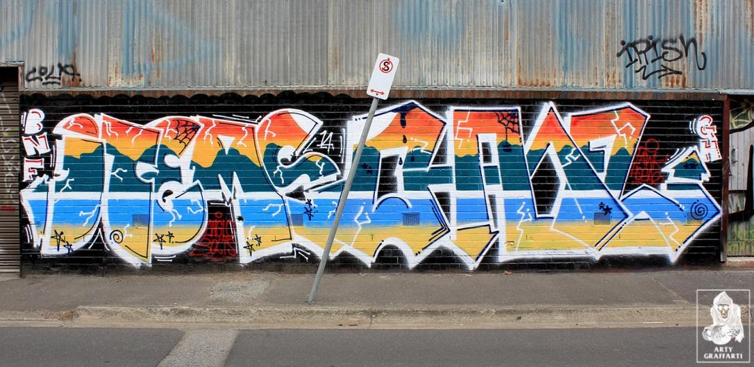 Items-Chanel-Collingwood-Graffiti-Melbourne-Arty-Graffarti6
