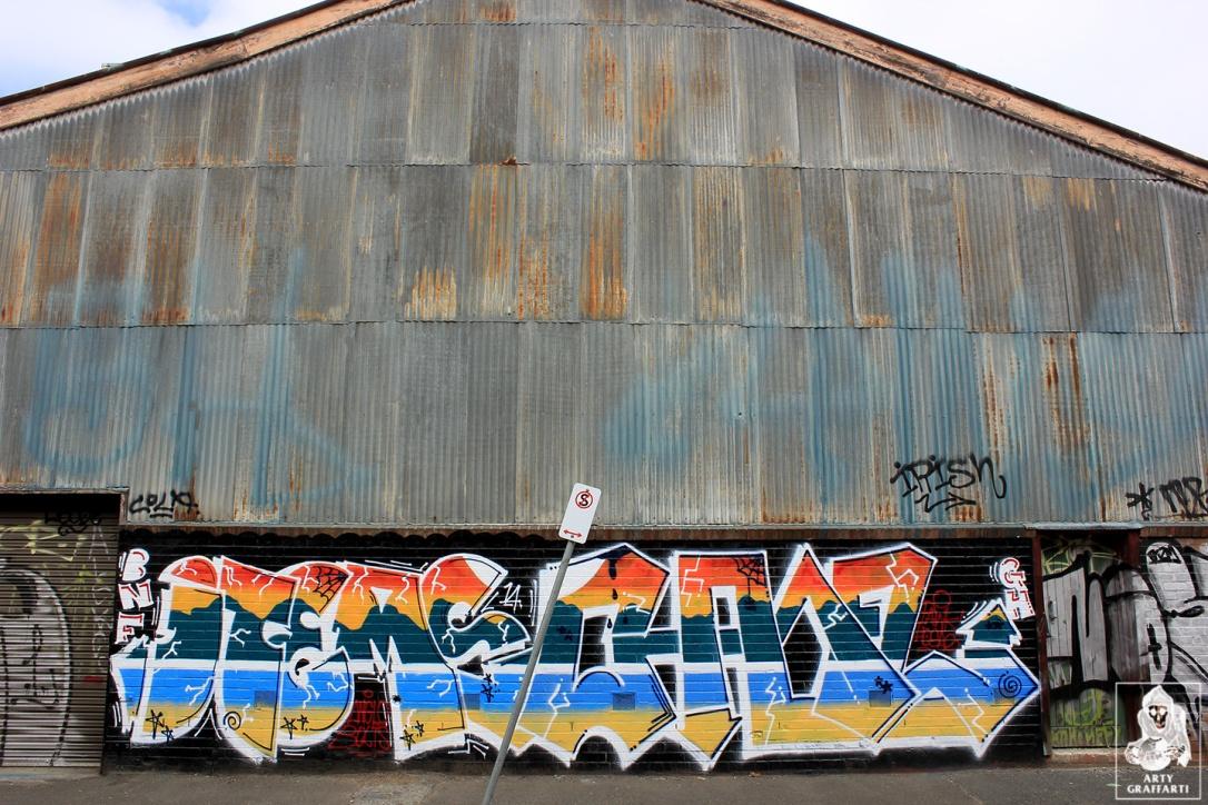 Items-Chanel-Collingwood-Graffiti-Melbourne-Arty-Graffarti7
