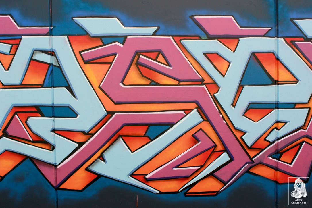 Naste-Clifton-Hill-Graffiti-Melbourne-Arty-Graffarti