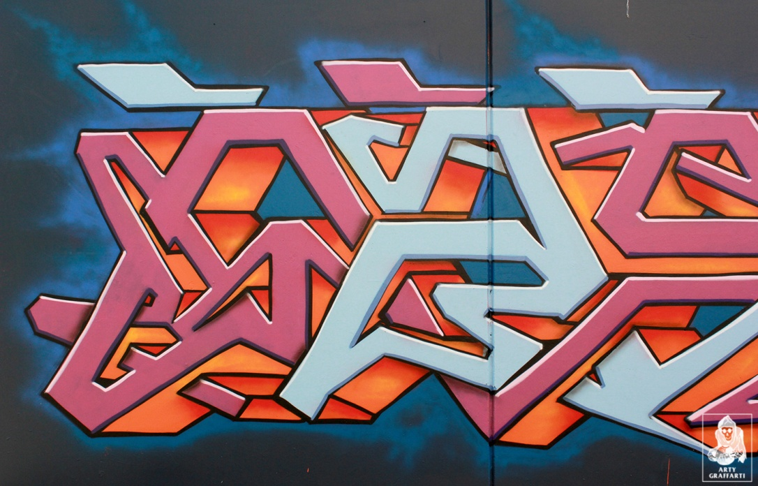 Naste-Clifton-Hill-Graffiti-Melbourne-Arty-Graffarti2