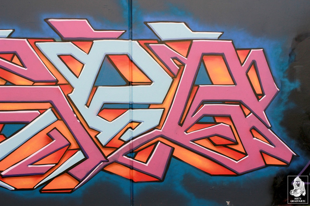 Naste-Clifton-Hill-Graffiti-Melbourne-Arty-Graffarti3