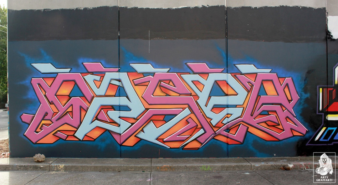 Naste-Clifton-Hill-Graffiti-Melbourne-Arty-Graffarti4