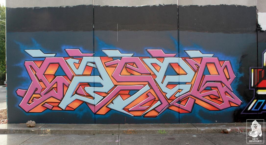 Naste-Clifton-Hill-Graffiti-Melbourne-Arty-Graffarti4
