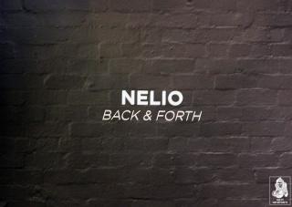 Nelio-Backwoods-Gallery-Collingwood-Melbourne-Arty-Graffarti