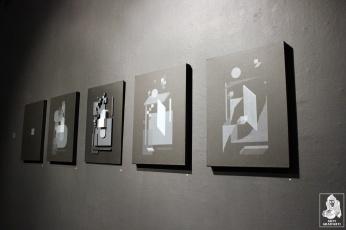 Nelio-Backwoods-Gallery-Collingwood-Melbourne-Arty-Graffarti11