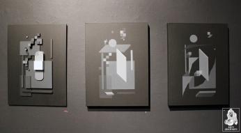 Nelio-Backwoods-Gallery-Collingwood-Melbourne-Arty-Graffarti12