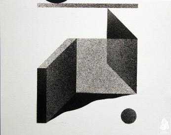 Nelio-Backwoods-Gallery-Collingwood-Melbourne-Arty-Graffarti13