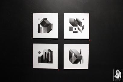 Nelio-Backwoods-Gallery-Collingwood-Melbourne-Arty-Graffarti15