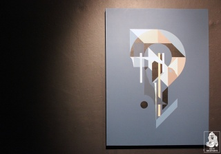 Nelio-Backwoods-Gallery-Collingwood-Melbourne-Arty-Graffarti16