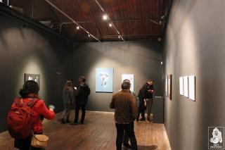 Nelio-Backwoods-Gallery-Collingwood-Melbourne-Arty-Graffarti2