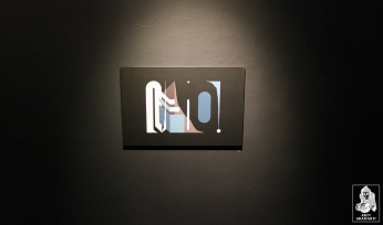 Nelio-Backwoods-Gallery-Collingwood-Melbourne-Arty-Graffarti5
