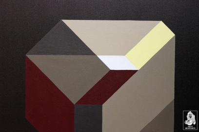 Nelio-Backwoods-Gallery-Collingwood-Melbourne-Arty-Graffarti6