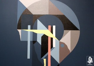 Nelio-Backwoods-Gallery-Collingwood-Melbourne-Arty-Graffarti7