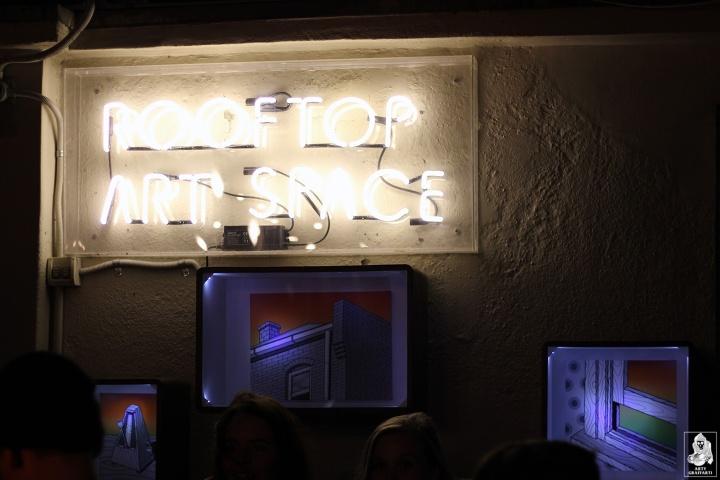 Nemco-Grand-Sale-Solo-Show-Rooftop-Art-Space-Gallery-Bar-Melbourne-Art-Arty-Graffarti
