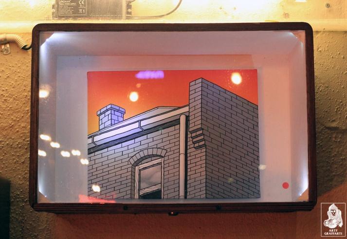 Nemco-Grand-Sale-Solo-Show-Rooftop-Art-Space-Gallery-Bar-Melbourne-Art-Arty-Graffarti10