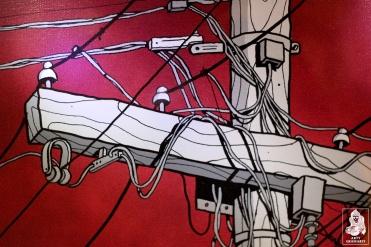 Nemco-Grand-Sale-Solo-Show-Rooftop-Art-Space-Gallery-Bar-Melbourne-Art-Arty-Graffarti12