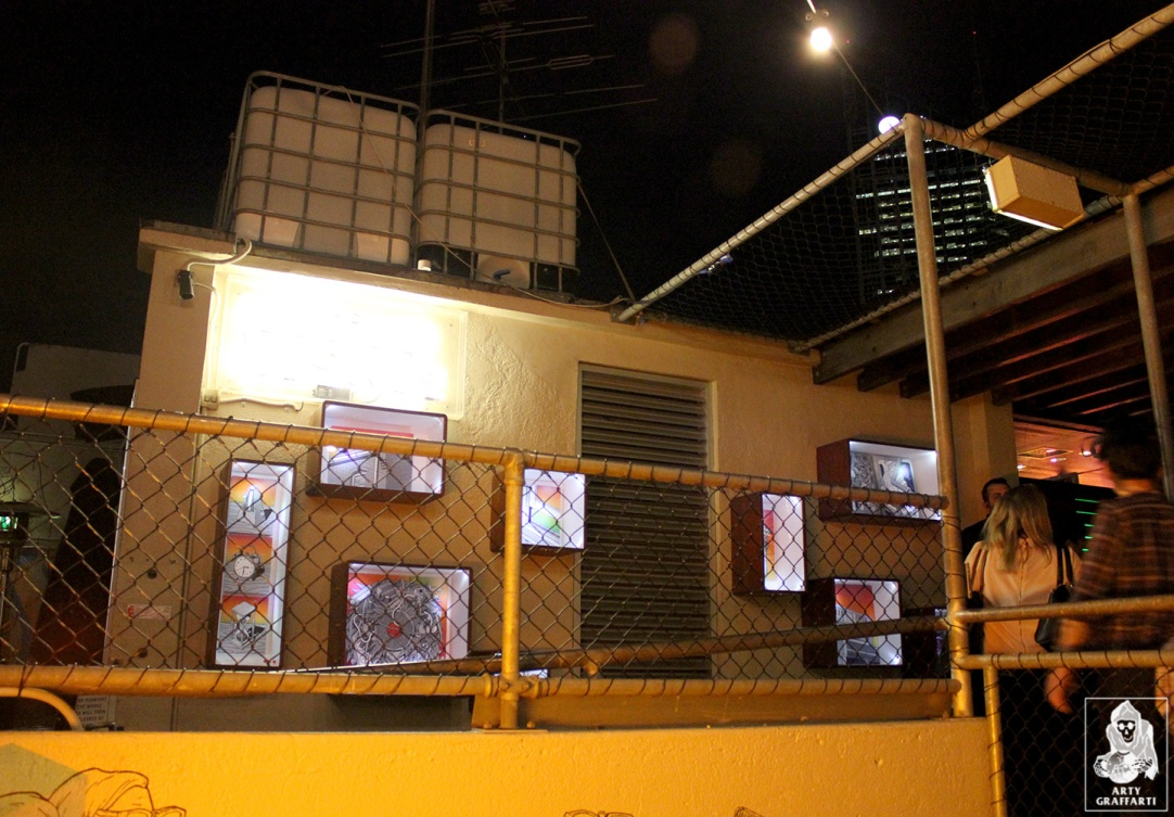 Nemco-Grand-Sale-Solo-Show-Rooftop-Art-Space-Gallery-Bar-Melbourne-Art-Arty-Graffarti15