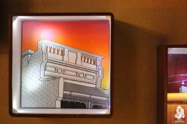 Nemco-Grand-Sale-Solo-Show-Rooftop-Art-Space-Gallery-Bar-Melbourne-Art-Arty-Graffarti5