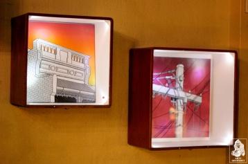 Nemco-Grand-Sale-Solo-Show-Rooftop-Art-Space-Gallery-Bar-Melbourne-Art-Arty-Graffarti7