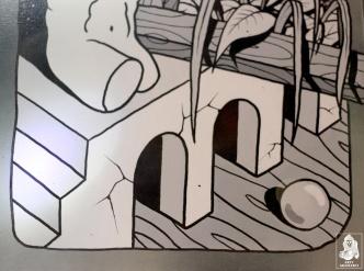 Nemco-Grand-Sale-Solo-Show-Rooftop-Art-Space-Gallery-Bar-Melbourne-Art-Arty-Graffarti8