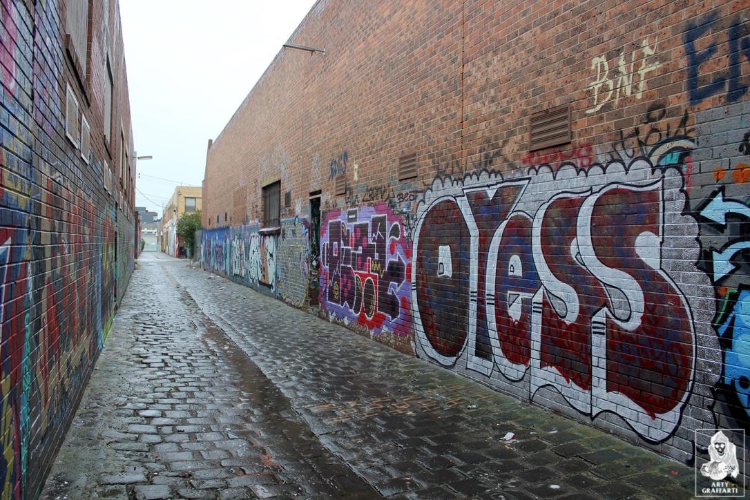 OG23-Ohye-Brunswick-Graffiti-Melbourne-Arty-Graffarti