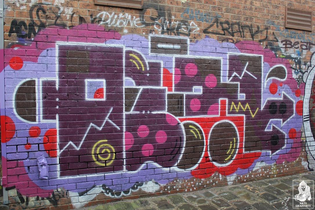 OG23-Ohye-Brunswick-Graffiti-Melbourne-Arty-Graffarti2