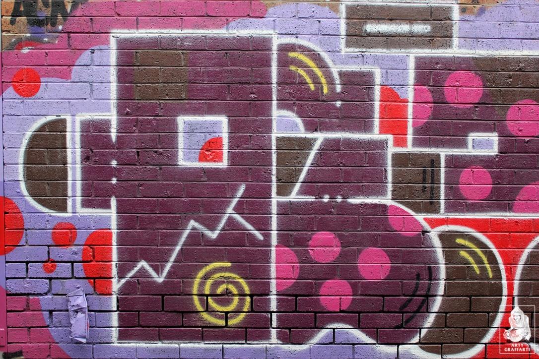 OG23-Ohye-Brunswick-Graffiti-Melbourne-Arty-Graffarti3