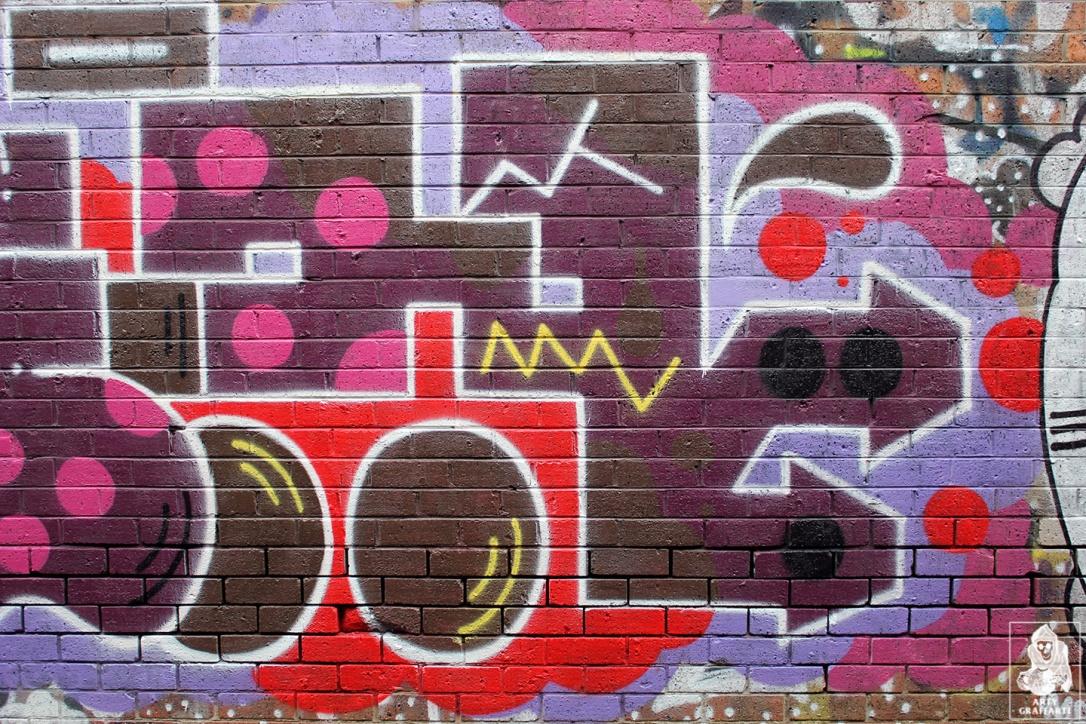 OG23-Ohye-Brunswick-Graffiti-Melbourne-Arty-Graffarti4