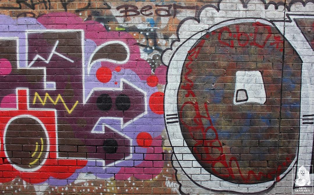 OG23-Ohye-Brunswick-Graffiti-Melbourne-Arty-Graffarti5