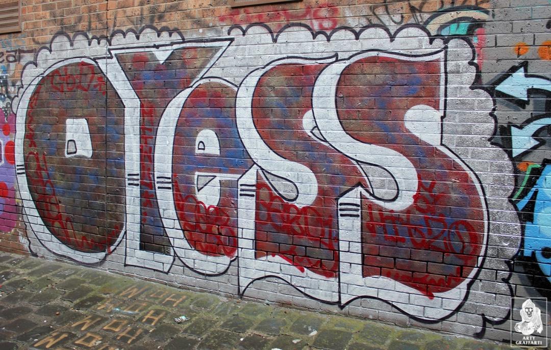 OG23-Ohye-Brunswick-Graffiti-Melbourne-Arty-Graffarti7