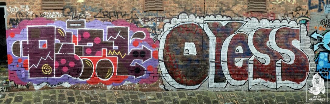 OG23-Ohye-Brunswick-Graffiti-Melbourne-Arty-Graffarti8