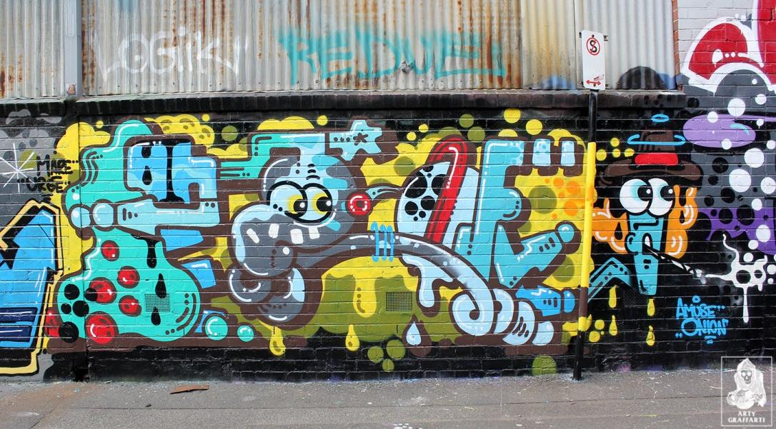Pawk-H20e-Sauce-Bolts-Kawps-Collingwood-Graffiti-Melbourne-Arty-Graffarti12