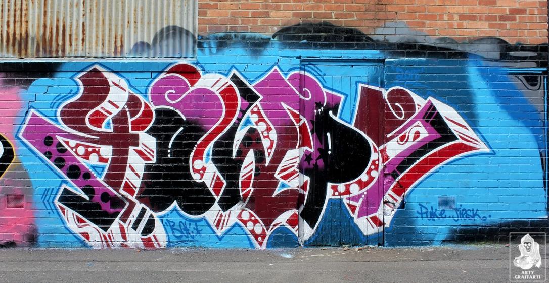 Pawk-H20e-Sauce-Bolts-Kawps-Collingwood-Graffiti-Melbourne-Arty-Graffarti16