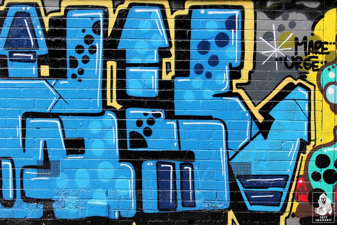Pawk-H20e-Sauce-Bolts-Kawps-Collingwood-Graffiti-Melbourne-Arty-Graffarti3
