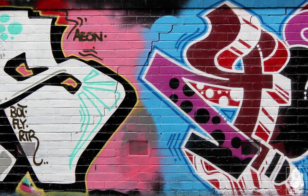 Pawk-H20e-Sauce-Bolts-Kawps-Collingwood-Graffiti-Melbourne-Arty-Graffarti5