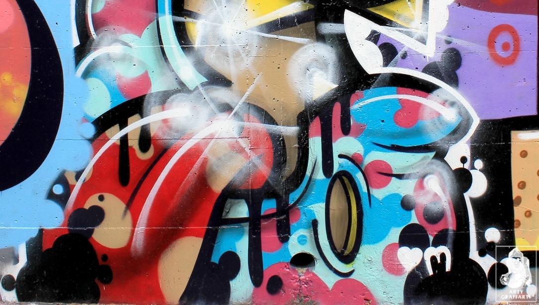 Prism-Fitzroy-Graffiti-Melbourne-Arty-Graffarti
