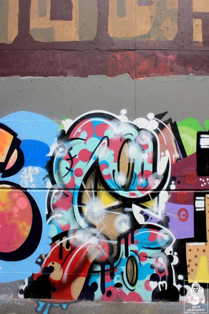 Prism-Fitzroy-Graffiti-Melbourne-Arty-Graffarti2
