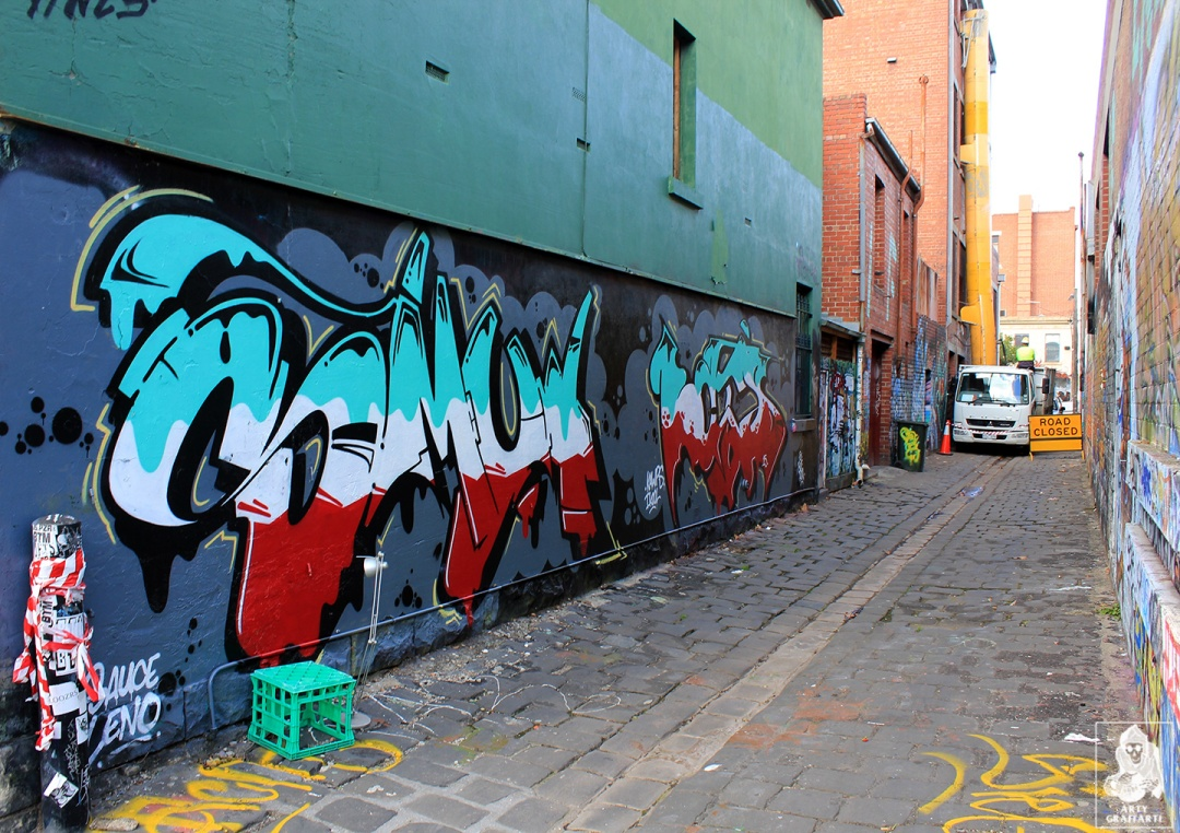 Smut-Bolts-Collingwood-Graffiti-Melbourne-Arty-Graffarti