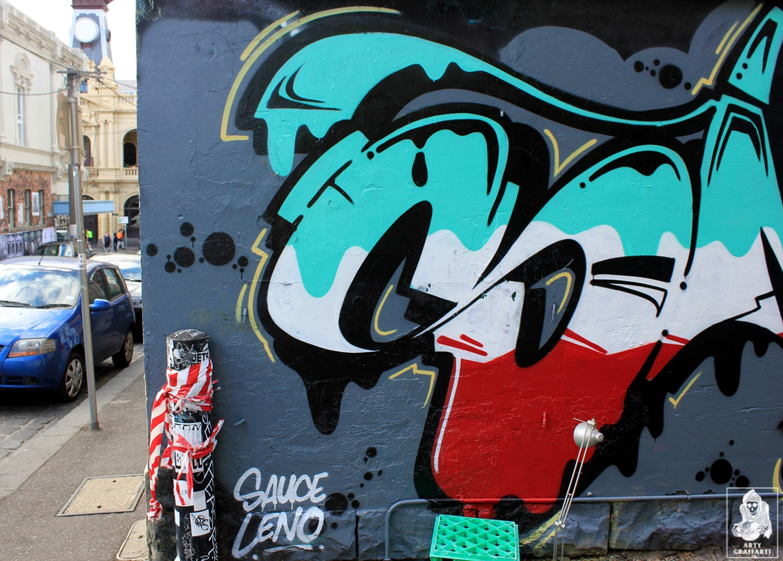 Smut-Bolts-Collingwood-Graffiti-Melbourne-Arty-Graffarti2