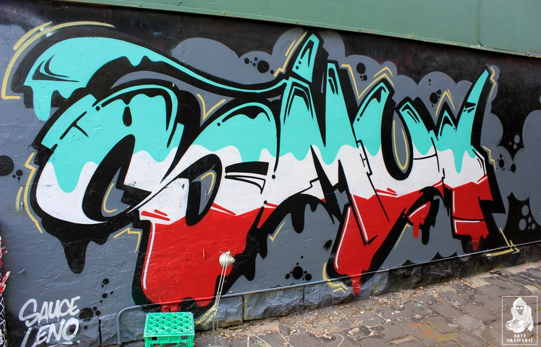 Smut-Bolts-Collingwood-Graffiti-Melbourne-Arty-Graffarti3